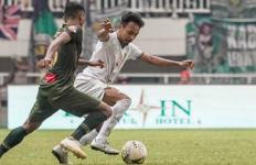 Diwarnai Penalti Gagal dan Gol Dianulir, Tira Persikabo Ditahan Persebaya 2-2 - JPNN.com