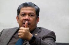 Fahri Hamzah Setuju Amendemen Konstitusi - JPNN.com