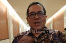 Nadiem Makarim Harus Dibantu Minimal 2 Wakil Menteri - JPNN.com