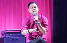 Ernest Prakasa Ikut Berkomentar, Bos EIGER Mengaku Salah - JPNN.com