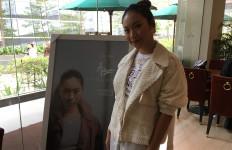 Adiva Persembahkan 'Denganmu' untuk Habibie & Ainun 3 - JPNN.com