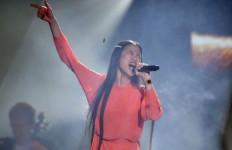 Claudia Emmanuela Santoso Ternyata Pernah Gagal di AFI, Idola Cilik, dan Mamamia - JPNN.com