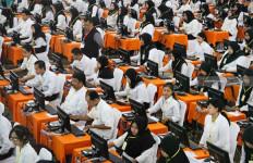 Formasi Dosen CPNS 2019 Diumumkan, Pendaftaran Sudah Dibuka - JPNN.com