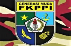Catat! FKPPI Tidak Ikut Campur Urusan Pemilihan Ketum Golkar - JPNN.com