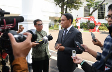 Menpora Akan Usulkan Pahlawan Olahraga jadi Pahlawan Nasional - JPNN.com
