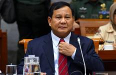 Tiga Syarat ini Memungkinkan Prabowo-Gibran Berpasangan di Pilpres 2024 - JPNN.com