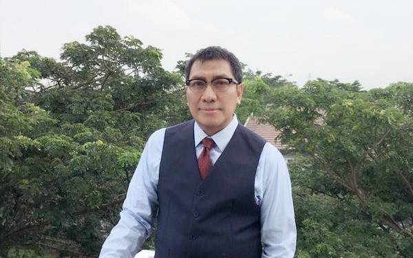 Presiden Direktur CBC Ingatkan LDR Bank Sudah Tinggi - JPNN.com