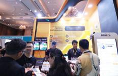 Jangka Pinjaman di Asetku Kini Lebih Lama - JPNN.com