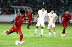 Korea Utara Gagal ke Final, Pelatih Tuding Timnas U-19 Indonesia Mengulur Waktu - JPNN.com