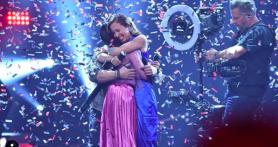 Curahan Hati Claudia Santoso Setelah Raih Juara di The Voice of Germany 2019