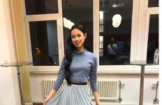 Ini Lagu-lagu yang Mengantarkan Claudia Santoso jadi Juara The Voice of Germany 2019 - JPNN.com