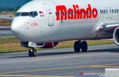 Amerika Serikat Turunkan Rating Keselamatan Penerbangan Maskapai Malaysia - JPNN.com