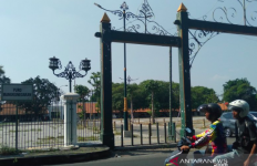 Lima Ritual Adat di Kota Solo yang Bisa Disaksikan Wisatawan - JPNN.com
