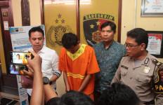 Emosi, Sang Kakak Habisi Nyawa Selingkuhan Adiknya di Jalan Siaga - JPNN.com
