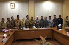 Komite II DPD RI Desak Pemerintah Mengawasi Izin Pertambangan - JPNN.com