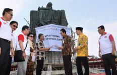 BTN Siap Garap Dana Murah di Bengkulu - JPNN.com