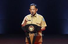 Wujudkan Arahan Mendagri, Wilmar Produksi Deterjen Pembunuh Corona - JPNN.com
