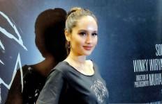 Anies Baswedan Terapkan PSBB Lagi, Cinta Laura Curhat Begini... - JPNN.com