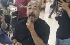 Djaduk Ferianto Sempat Kesemutan Sebelum Meninggal, Ketahui Gejalanya - JPNN.com