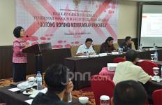 BPIP Minta Masyarakat Riau Tak Terlibat Politisasi Identitas - JPNN.com