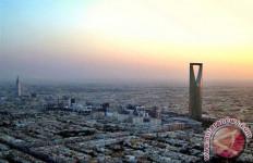 KBRI Riyadh dan Kemenpar Gelar Wonderful Indonesia Week di Ibu Kota Arab Saudi - JPNN.com