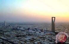 Arab Saudi Kembali Larang Penerbangan dari Negara-Negara Sarang Corona - JPNN.com
