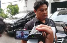 Polisi Akan Tetapkan Tersangka Baru Kasus Penipuan Akumobil - JPNN.com