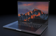 Apple Memberi Saran Penting untuk PenggunaMacBook - JPNN.com