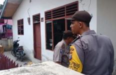 Warga Jalan Jangka Ungkap Perilaku Pelaku Bom Medan, Oh Ternyata… - JPNN.com