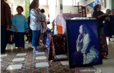 Kenangan Butet Kertaradjasa tentang Sang Adik Djaduk Ferianto - JPNN.com