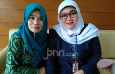 Ketum IGI: Guru Penggerak Jangan jadi Proyek Bakar Duit Kemendikbud - JPNN.com