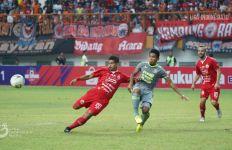 PSS Sleman vs Borneo FC: Lupakan Hasil Buruk agar Tidak Terpuruk - JPNN.com
