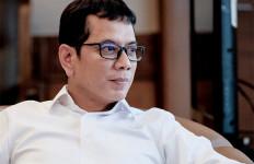 Jawaban Wisnhutama Terkait Pemberitaan Sulap Toba dan Bali Ramah Wisman Muslim - JPNN.com