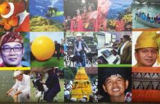 Jelang HPN 2020, PWI Pusat Bidik Bupati dan Wali Kota yang Prokebudayaan dan Melek Media - JPNN.com