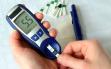 Waspadai Kondisi Gula Darah Rendah Di Malam Hari Pada Penderita Diabetes