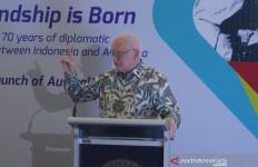 Australia Tegaskan Tak Mendukung Separatisme di Indonesia - JPNN.com