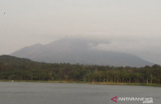 Waspada Gempa Susulan Gunung Lemongan Lumajang - JPNN.com