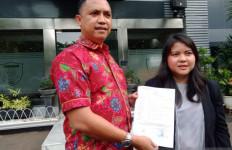 Mantan Staf Ahok Polisikan Dua Akun Twitter terkait Tudingan Digaji Konglomerat - JPNN.com
