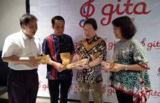 Sego Jagung dan Singkong Bikin Badan Langsing, Cegah Diabetes - JPNN.com