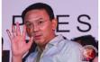 Ahok Dapat Jabatan di BUMN, Jokowi: Kita Tahu Kinerjanya