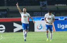 PSIS Semarang vs Bali United: Posisi Masih Rawan, Tumbangkan! - JPNN.com