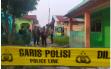 Bom di Medan, Pimpinan Pengajian Kini jadi Buronan Polisi