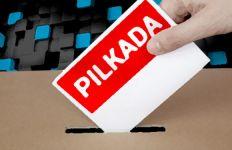 Gawat, Pilkada 2020 Bisa Bikin Distribusi Bansos untuk Rakyat Terganggu - JPNN.com