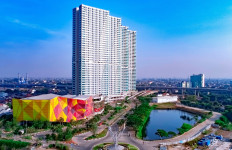 Grand Kamala Lagoon, Hunian Nyaman dan Strategis Dekat Pintu Tol Bekasi Barat - JPNN.com