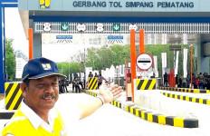 Dua Rekor MURI untuk Tol Terpeka Garapan Hutama Karya - JPNN.com