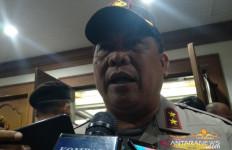 Polda Bali Perketat Pengamanan Jelang Natal dan Tahun Baru - JPNN.com
