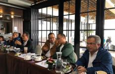 2020, PPA Bakal Perkuat Investasi dan Pengelolaan NPL Himbara - JPNN.com