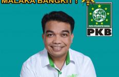 Politikus PKB Emanuel Bria Siap Maju Dalam Pilkada Malaka 2020, Nih Programnya - JPNN.com