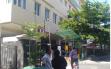 Penjagaan Rumah Sakit Diperketat Jelang Kelahiran Cucu Presiden Jokowi