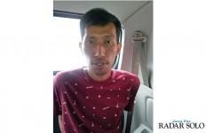 Basuki Disergap Tim Sapu Jagad Polres Boyolali - JPNN.com
